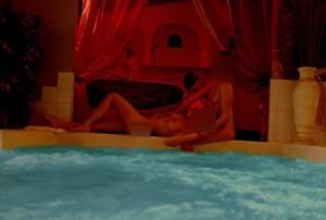 bain saint aubain bain libertin toulouse