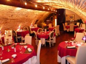 cardailhac restaurant rencontre toulouse