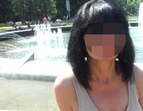 Rencontre adultere toulouse