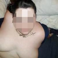 sexe femme ronde seilh