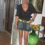 Femme Celibataire Coquine Toulouse