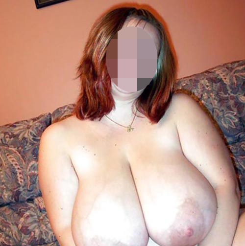 homoseksuel sex i fredericia massage annonce