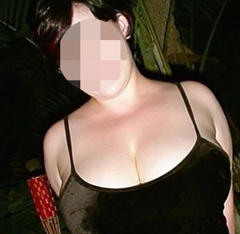 Rencontre femme genas