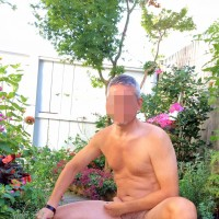 mature gay Saint Orens de Gameville