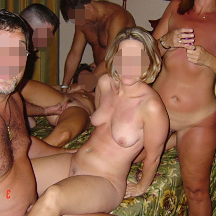 cite libertine rencontre libertine gratuit