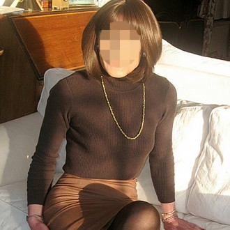 Travesti amateur rencontre