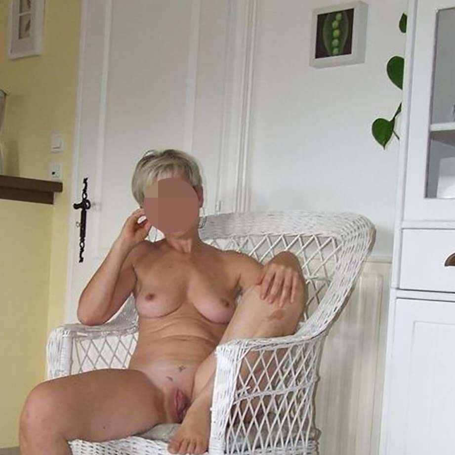 rencontre adulte toulouse rencontre adulte roubaix