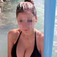Rencontre plan cul Toulouse - 31000 - Rencontre sexe haute ...: http://www.rencontre31.fr/annonces/toulouse/