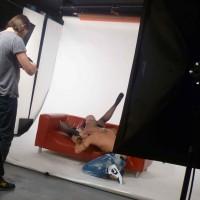 casting porno Toulouse