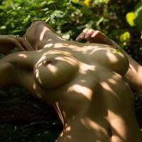 femme naturiste Fenouillet ou Toulouse