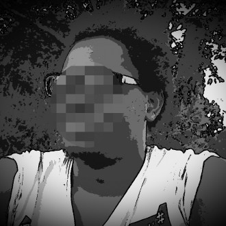 rencontre homme black Blagnac