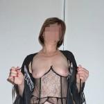 rencontre femme sexy de Muret