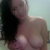 rencontre sexe Bouloc 31