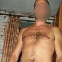 homme cherche rencontre gay ou trans sur Blagnac