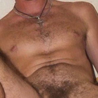 plan q gay avec une toulousain