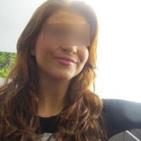 rencontre coquine a Toulouse